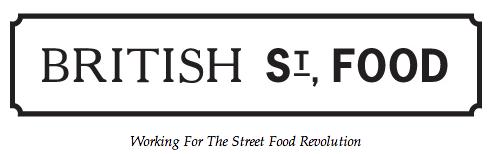 British Street Food