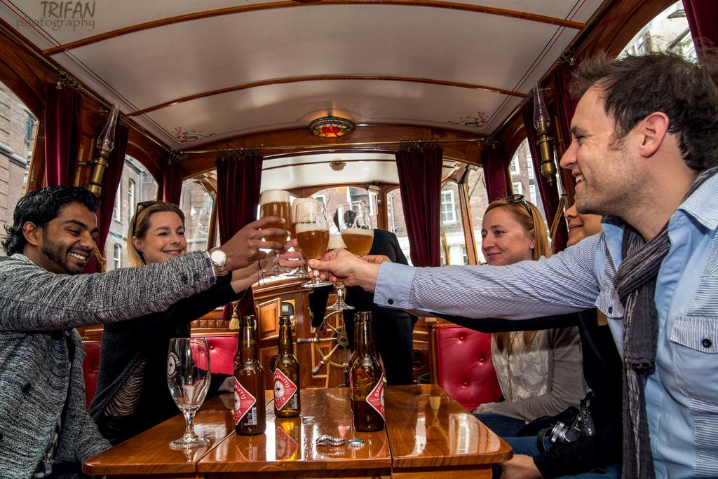 eating-amsterdam-boat-trip