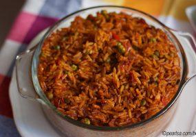 A Global Menu of Ethnic London Foods & Restaurants