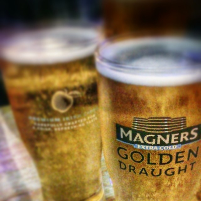 London Cider