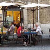 The Best Restaurants in Monti