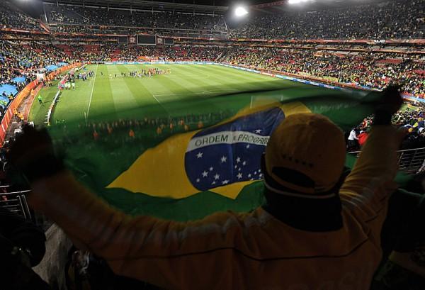 800px-FIFA_World_Cup_2010_Brazil_North_Korea_1