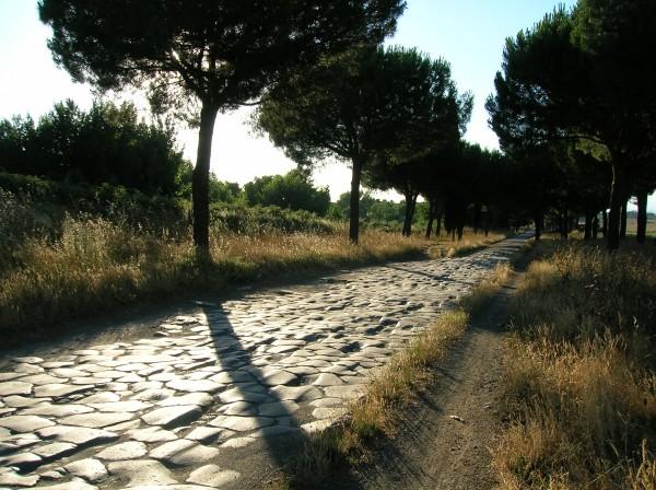 Appia_antica_2-7-05_062