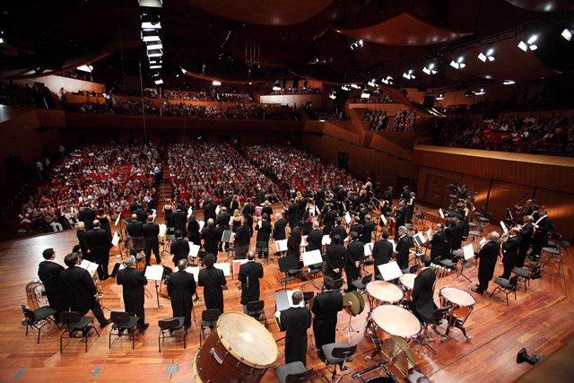 Orchestra_dell'Accademia_Nazionale_di_Santa_Cecilia