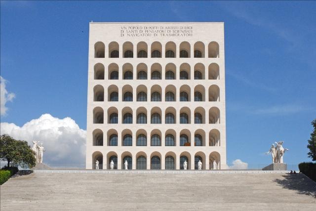 Palazzo_della_civiltà_del_lavoro_(EUR,_Rome)