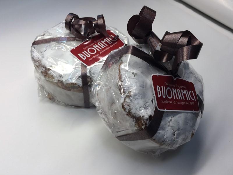 pasticceria-buonamici-florence