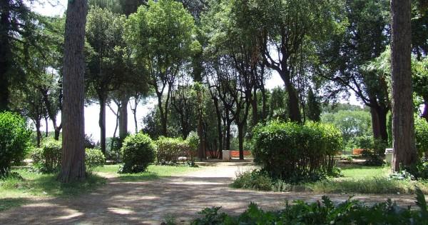 Villa_Celimontana_202