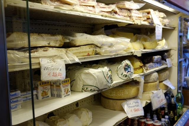anticacaciara-trastevere-cheese