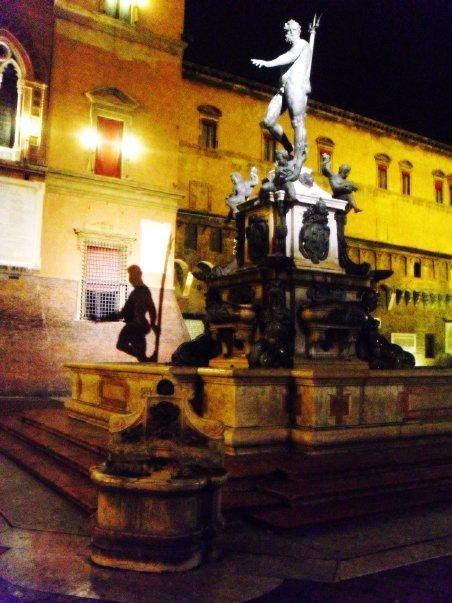bologna-neptune-italy-travel