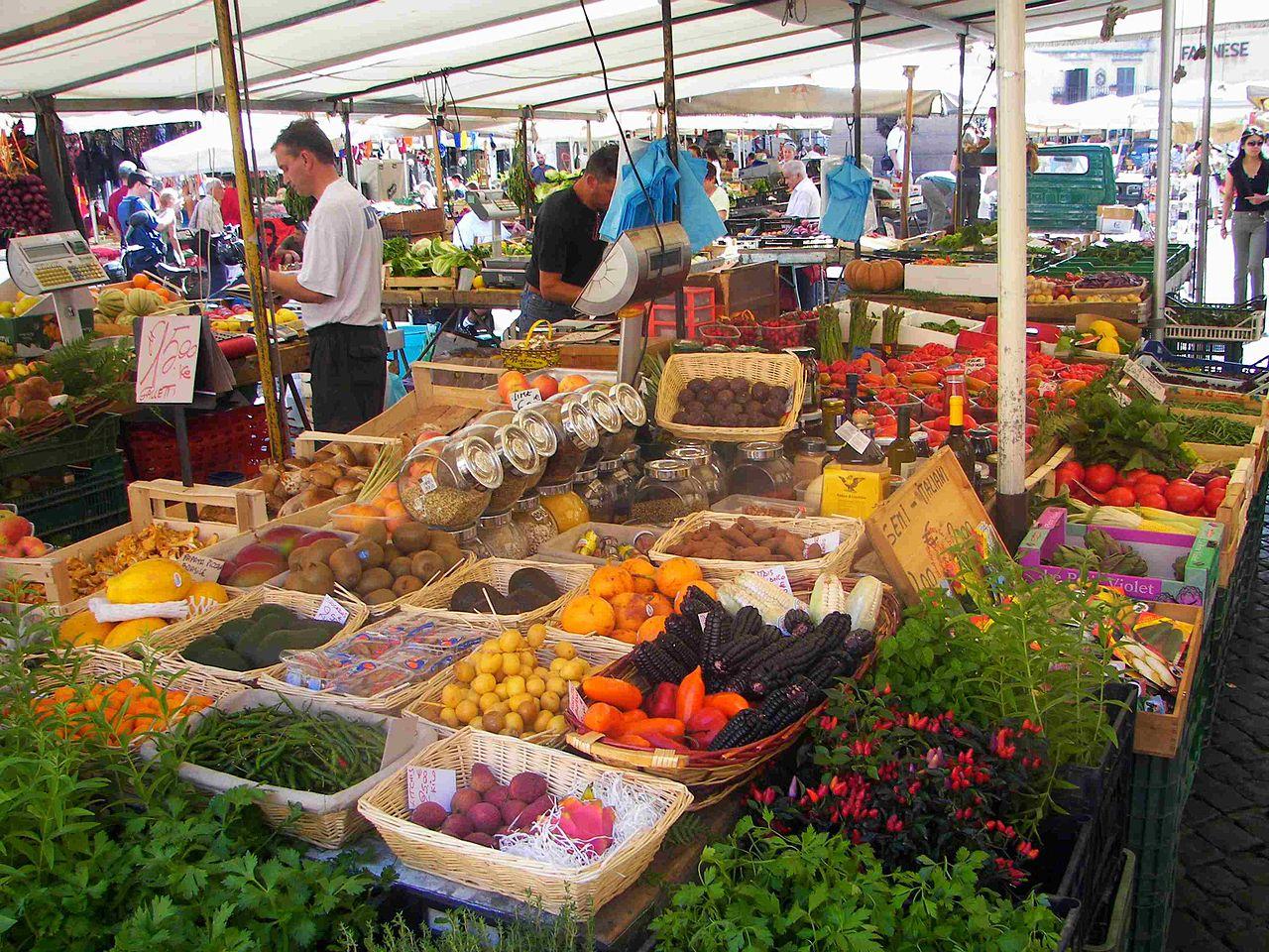 campo-de-fiori-rome-markets