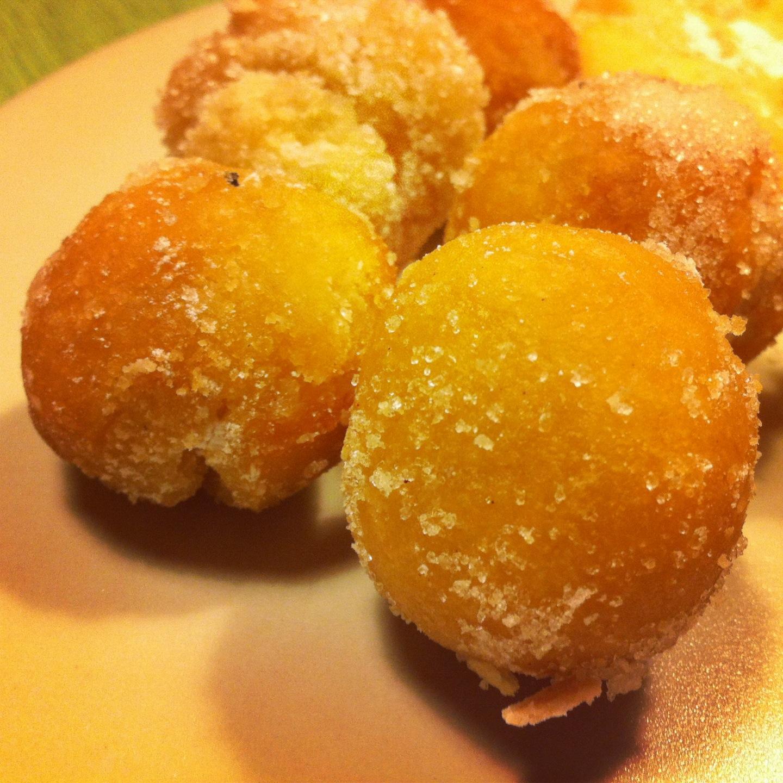 castagnole-rome-food-sweets-carnevale.jpg