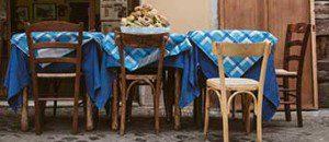 da-enzo-rome-restaurant-24