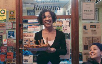 Rome Sunday Tour