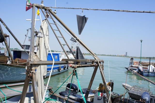 fishing-tour-vivo-venetia