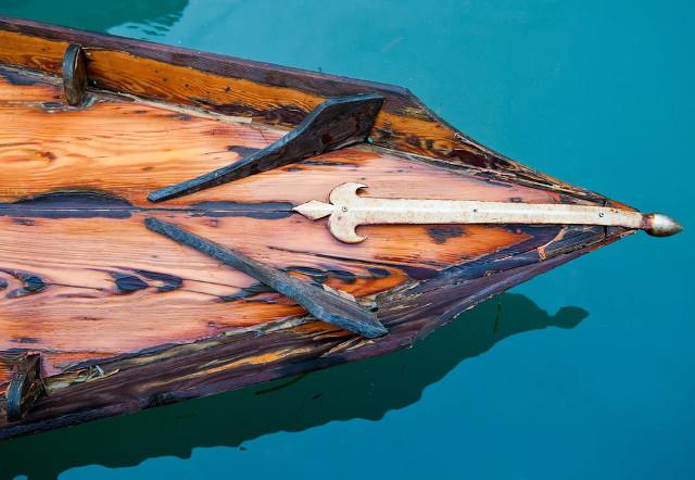 Images from Venice - Fotografie di Venezia ***Agreed Fee's Apply To All Image Use*** Marco Secchi /Xianpix tel +44 (0)207 1939846 tel +39 02 400 47313 e-mail sales@xianpix.com www.marcosecchi.com