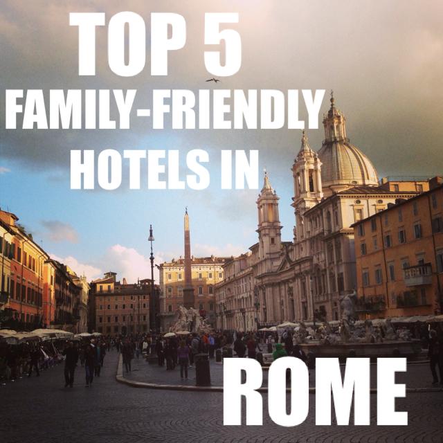 hotels-travel-kids-rome