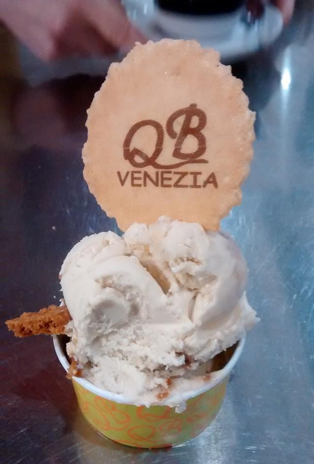 ice-cream-quanto-basta