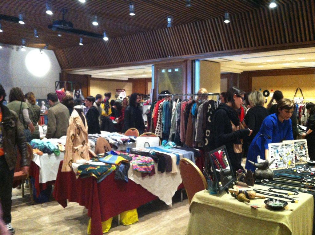 monti-market-rome-shopping