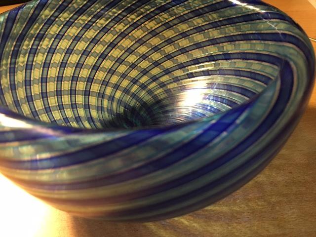 murano_glass
