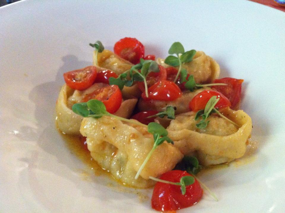 pasta-vegetarian-food-rome
