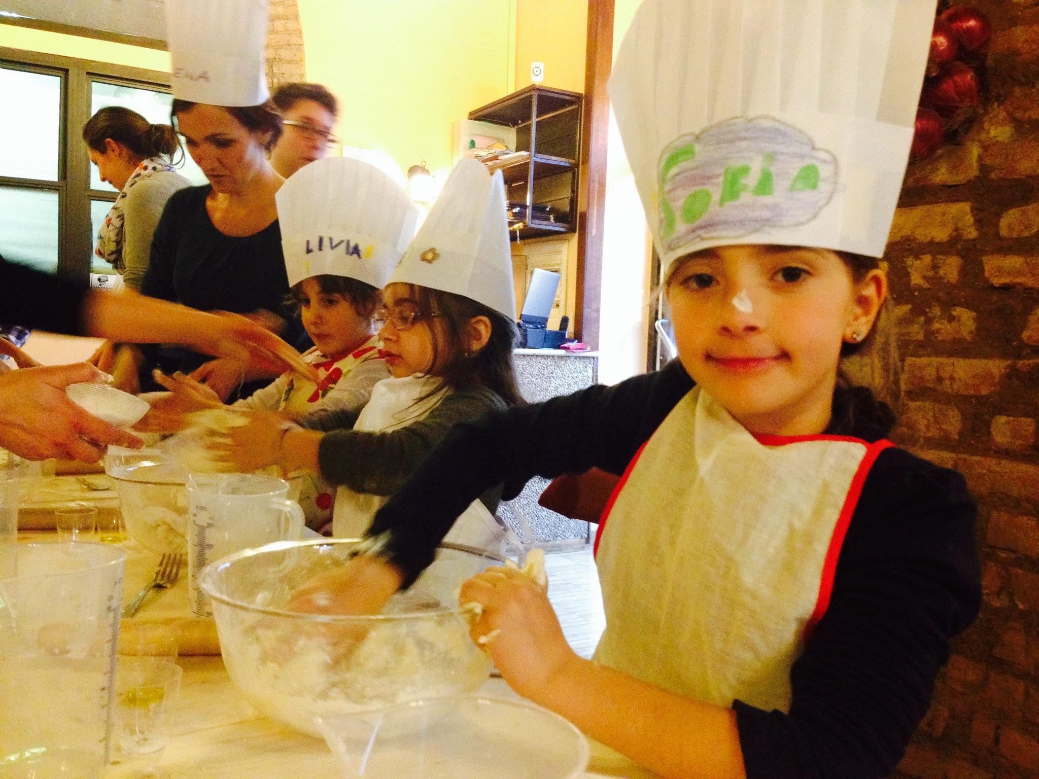 pizzamaking-rome2