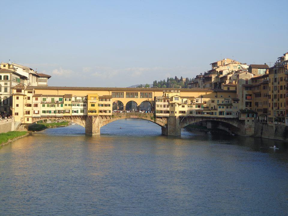pontevecchio-florence-italy-travel