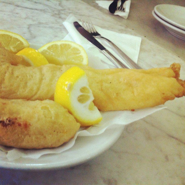 roman-food-rome-fritti