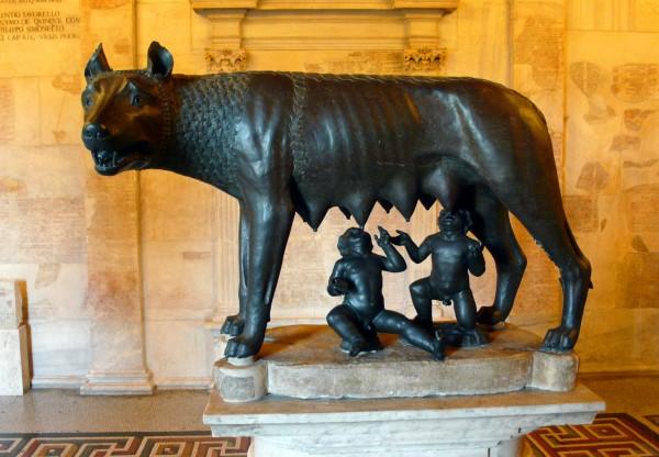 rome-ancient-kids-travel