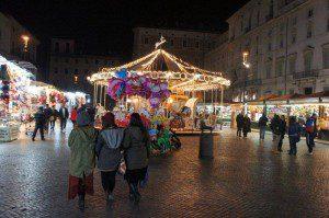 rome-christmas-holidays-navona.jpg