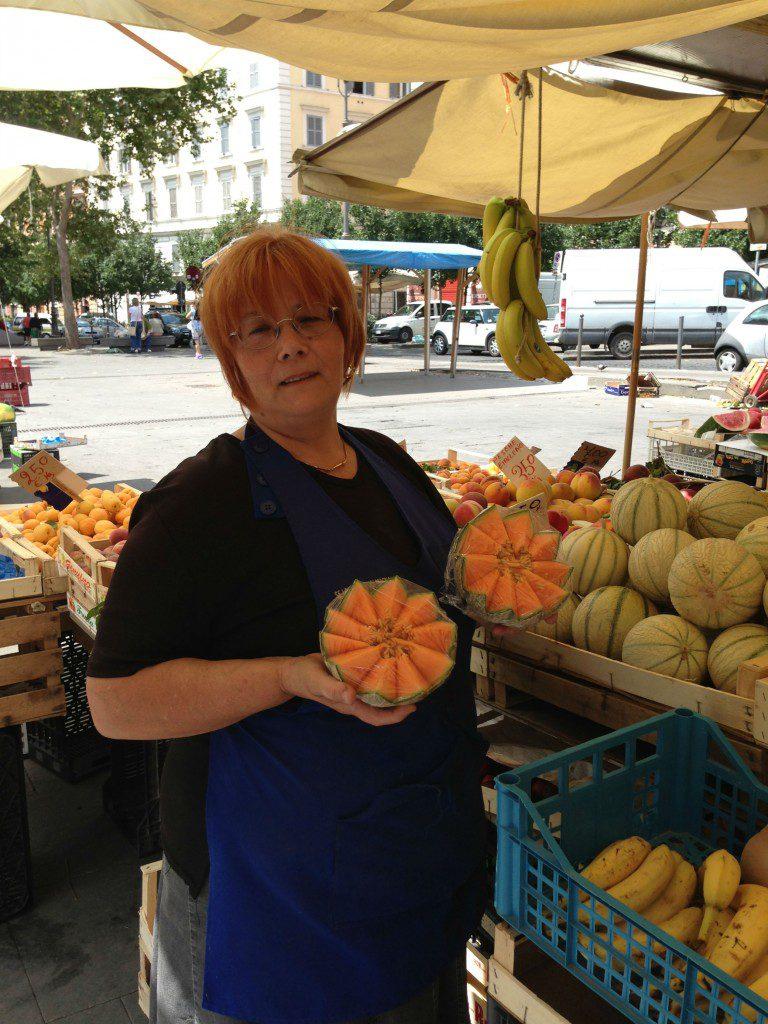 rome-trastevere-sancosimato-concetta-market