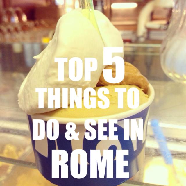 rome-travel-italy-thingstodo