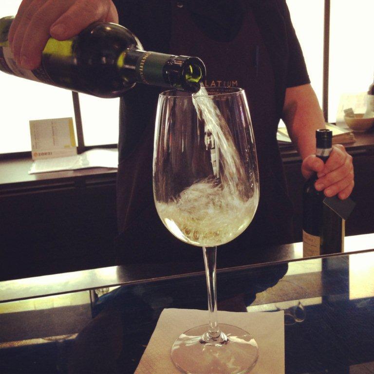 rome-wine-travel