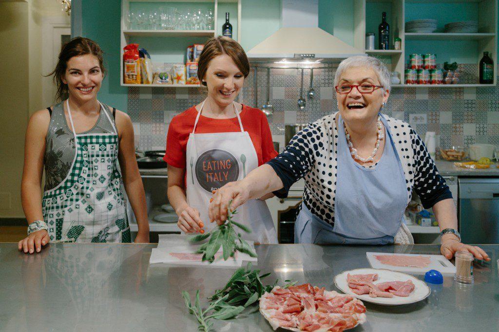 rome_cooking_school
