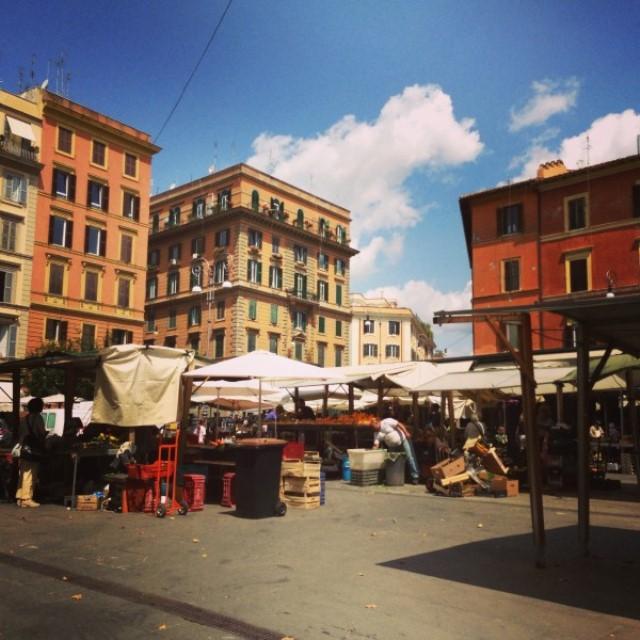 sancosimato-market-food-rome-trastevere