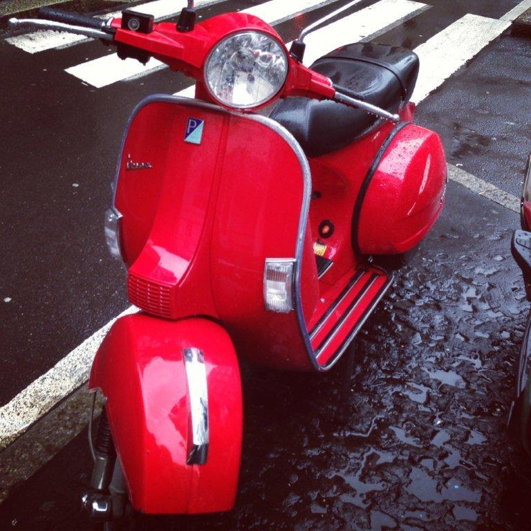 scooter-rome-roma-tours-vespa1