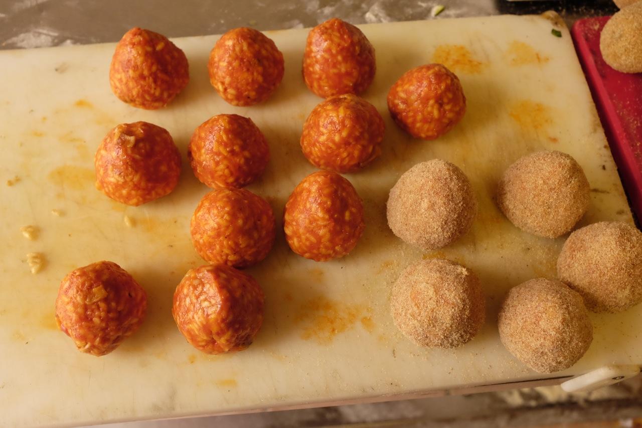 suppli-rome-00100-food