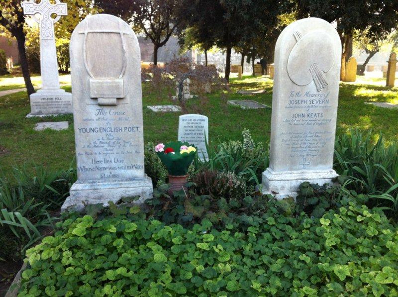 testaccio-cemetery-rome-unique.jpg