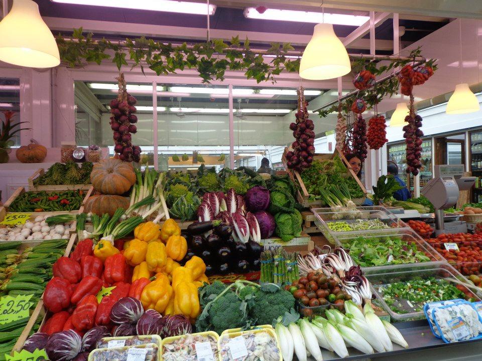 testaccio-market-rome-mercato