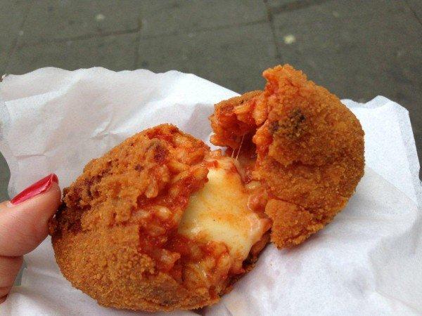 Where To Eat In Trastevere Guide Restaurants Rome