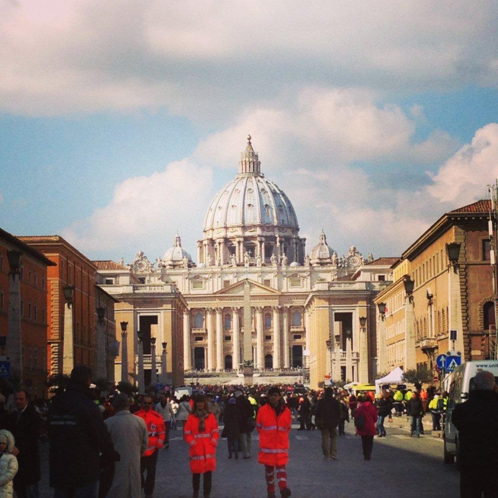 vatican-rome-tours-excursions