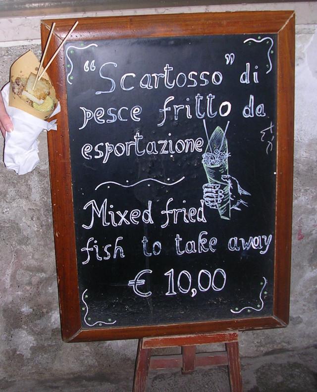 vecio-fritolin-fish-cone-cookinvenice