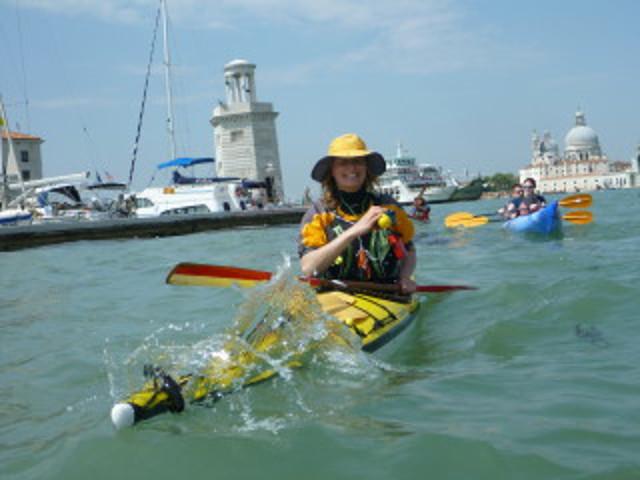 venice-kayak-tour