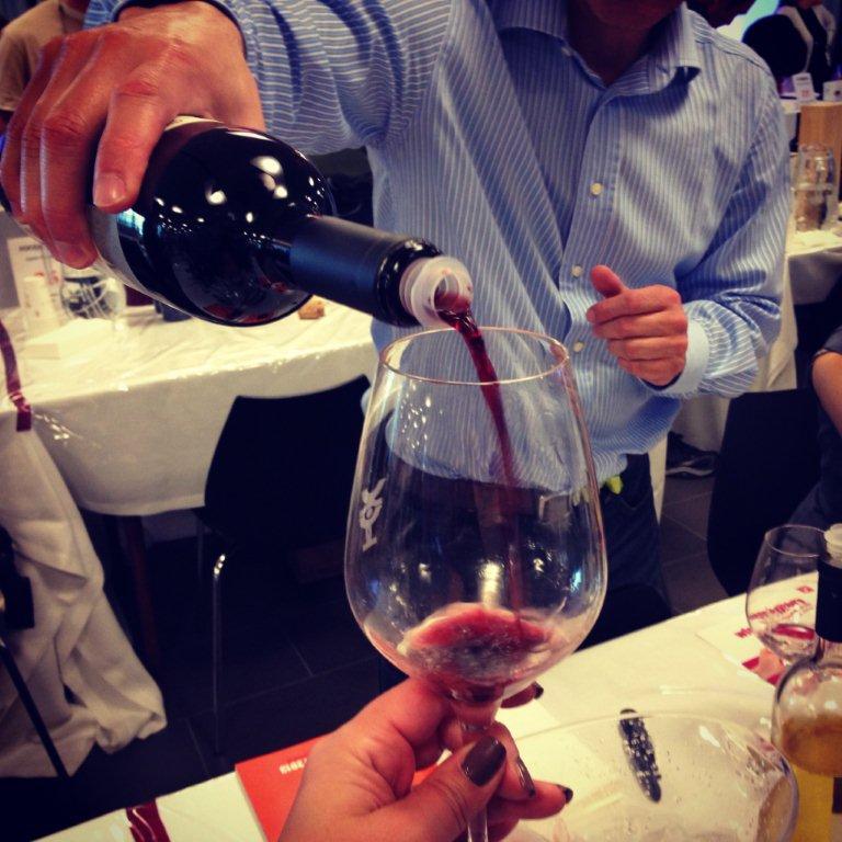 wine-tasting-vino-rome-roma
