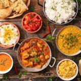 The Great British Food Myth