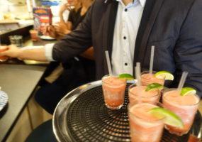 La Bodega Negra – Mexican Tavern in London