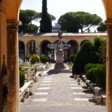 San Lorenzo: experience Rome's most authentic neighborhood
