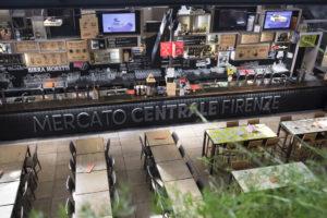 florence central market
