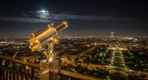 Jules Verne view