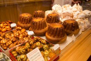 strasbourg pastries