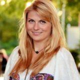 Sonia Kolasinska